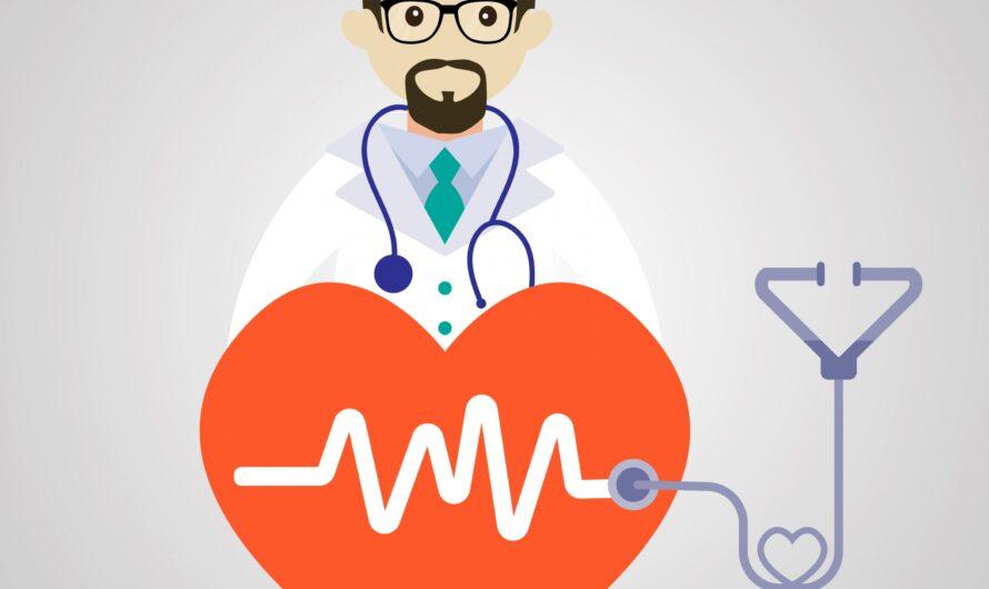 มาตรฐานซอฟต์แวร์เครื่องมือแพทย์ (ตอนที่ 3)